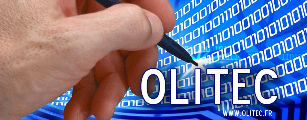 Blog Tech